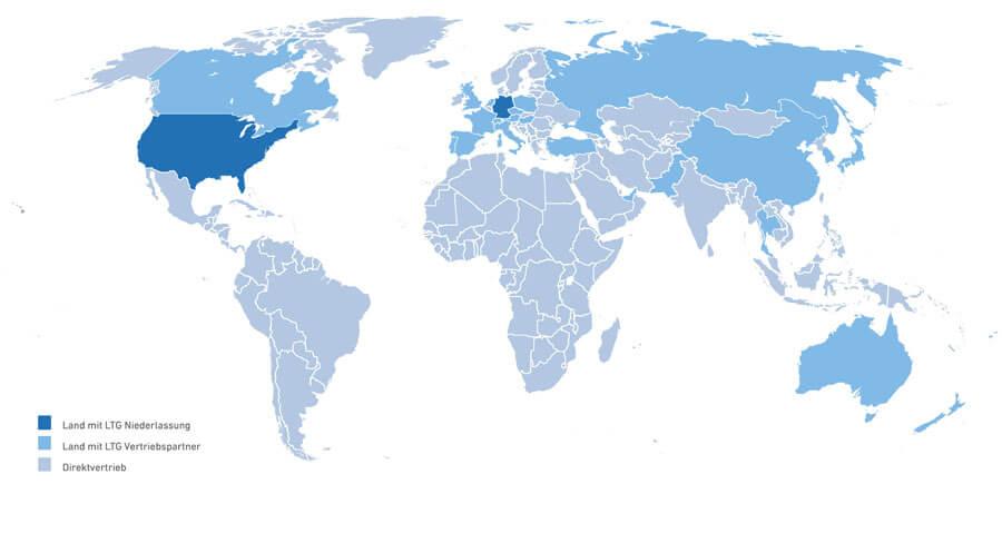 Karte LTG Welt_DE_final_0917