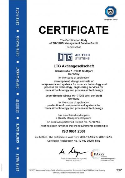 pic_company_certificate_LTG_586x832_72_en.jpg