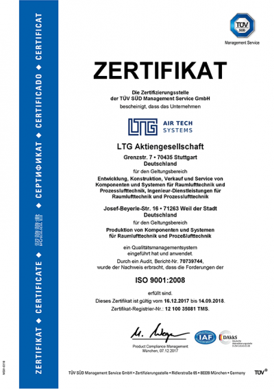 pic_company_certificate_LTG_586x829_72_de
