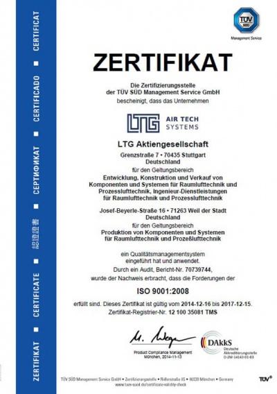 pic_company_certificate_LTG_586x832_72_de