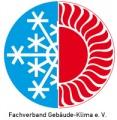 pic_company_logo FGK_LTG_196x200_01