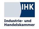 pic_company_logo IHK_LTG_133x100_01