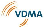 pic_company_logo VDMA_LTG_153x100_01