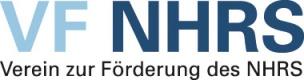pic_company_logo VF-NHRS_LTG_380x100_01.jpg