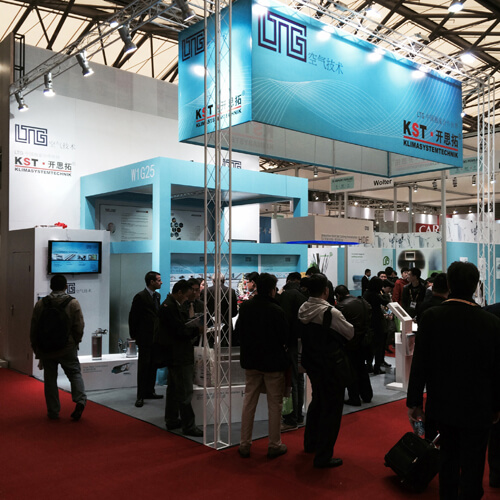 LTG AG_KST_China Ref_500x500