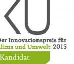 IKU_Logo Kandidat_02