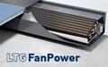 FanPower