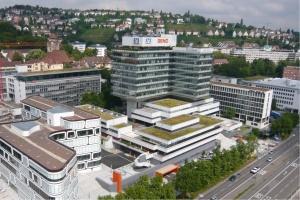 GenoHaus_Stuttgart