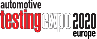 Automotive Testing Expo Europe 2019