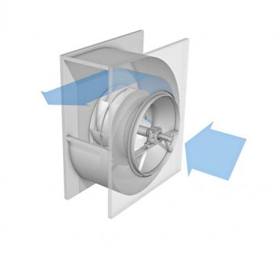 pic_centrifugal fans_vrk_LTG_350x200_72_01