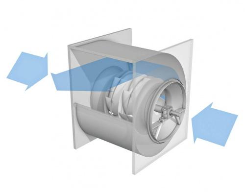 pic_centrifugal fans_vrs_LTG_350x200_72_01