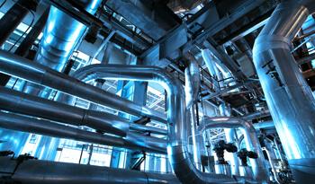 pic_engineering services_LTG_350x205_72_01