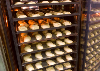 Bakery Technology