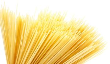 Teigwaren- / Pastamaschinen
