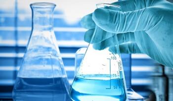 Medizin- und Labortechnik
