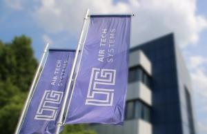 LTG_Firmensitz