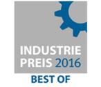 BestOf_Industriepreis_2016_255px200px