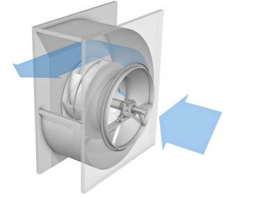 pic_centrifugal fans_LTG_1005x715_72_03