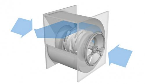 pic_centrifugal fans_LTG_1347x781_72_04