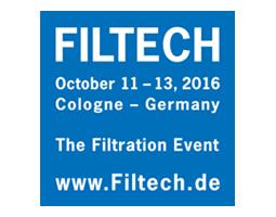 Filtech Konferenz