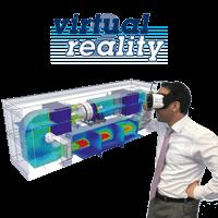 ISH 2017 – Intelligente Lufttechnik wird Realität