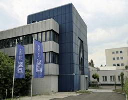 LTG Aktiengesellschaft auf Wachstumskurs