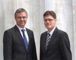 LTG Aktiengesellschaft: Umsatz und Ergebnis gesteigert