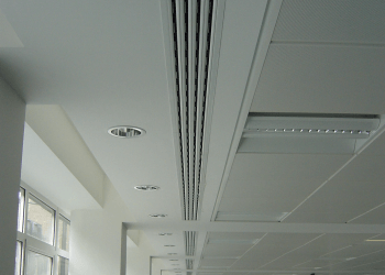Ltg Air Diffusers For Ceiling Wall And Floor