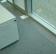 Decentralised unit FVD/ FVD Plus<br> floor installation