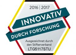 pic_company_innovation_2016-2017-Innovativ-durch-Forschung_350x250_72_01_de