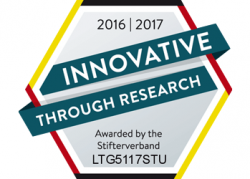 pic_company_innovation_2016-2017-Innovative-trough-research_350x250_72_01_en