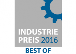 pic_company_innovation_2016-IndustriepreisBestOf_350x250_150_01_de