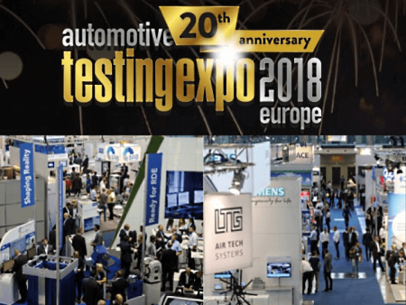 pic_news_automotive-testing-expo-europe-2018_720x540_LTG_72_V02