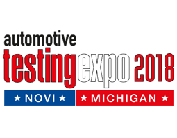 pic_events_Automotive-Testing-Expo-North-America_2018_LTG_255x200_72