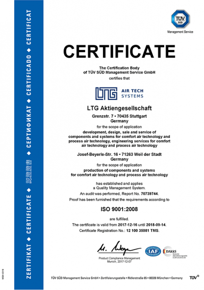 pic_company_certificate_LTG_586x829_72_eng