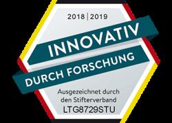 pic_company_innovation_2018-2019-Innovativ-durch-Forschung_350x250_72_de