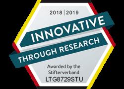 pic_company_innovation_2018-2019-Innovativ-durch-Forschung_350x250_72_en