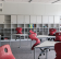Decentralised Unit <br> FVS Eco2School <br> ceiling / wall installation