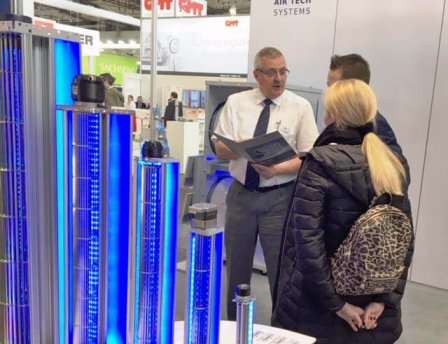 pic_news_Hannover_Messe_2019_2