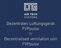 Video zum FVP pulse