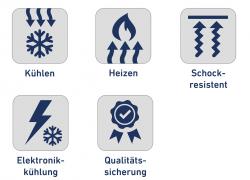 pic_Icons_QV_Elektronikindustrie_350x250_300