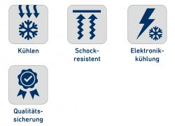 pic_Icons_QV_Hybridkomp_kuehlung_350x250_300