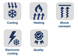 pic_Icons_QV_Elektronikindustrie_350x250_300_eng
