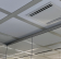 UVC Steril Ventilation ceiling mounted device