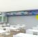 Decentralised School Ventilation Unit FVS-600 Eco2School <br>Ceiling Installation