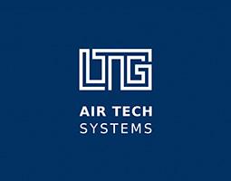 Wechsel im Vorstand der LTG Aktiengesellschaft